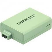 Acumulator duracell DR9925