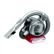 BLACK+DECKER PD1020L-QW