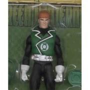 Green Lantern Guy Gardner