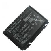 Батерия за Asus K40, F82, A32, F52, K50, K60 4400mAh