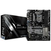 ASRock Intel Z370 Pro4
