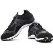 Puma Mobium Runner Elite Running Shoes For Men(Black)