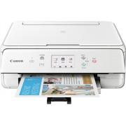MFP InkJet A4 Canon TS6151, štampač/skener/kopir WiFi USB