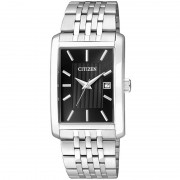 Ceas Citizen Basic BH1671-55E