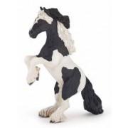 Figurina Papo-Cal Cob cabrat