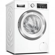 Bosch WAV28MH9GB Front Loading 9kg Washing Machine-White