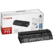 Тонер касета за Canon CRG-715 - CR1975B002AA