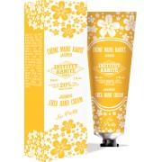 Institut Karite Jasmine Shea Hand Cream - 30ml / 1 fl. oz