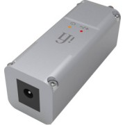 Filtre audio - iFi Audio - DC iPurifier
