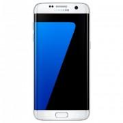 Samsung Galaxy S7 Edge 32GB G935 mobiltelefon fehér