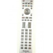 N2QAYA000152 Mando distancia original PANASONIC para TX-55FZ950E, TX-65FZ950E