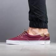 Vans Era VA38FSQK5 férfi sneakers cipő