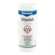 Canina Pharma GmbH WELPENKALK Tabletten 350 g