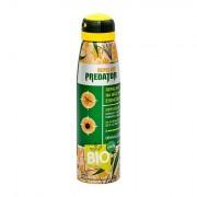 PREDATOR Repelent Bio Natürliches Repellent mit ätherischen Ölen 150 ml Unisex
