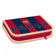 Penar echipat cu parti pliabile FC Barcelona 1899