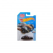 Hot Wheels Colección Porsche 365A Outlaw