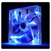 Thermaltake Pure 14 LED Blue