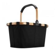 Reisenthel Carrybag Gold 22L