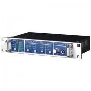 RME ADI-2 Audio Interface