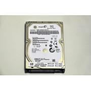 Hard Disk Laptop Seagate Momentus 160 GB 7200 RPM 16 MB SATA 2