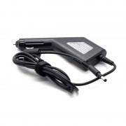 HP Spectre XT Pro Ultrabook B8U92UT Autolader