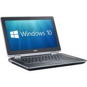 Dell Latitude E6330 i5 Laptop