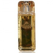 Paco Rabanne 1 Million Cologne 4.2 Fluid Ounce