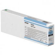 Epson Ultrachrome HDX Light Cyan 700ml till SC-P6/7/8/9000