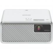 Videoproiector Epson EF-100W WXGA White