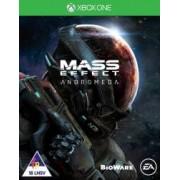 Joc Mass Effect Andromeda Pentru Xbox One