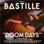 Video Delta BASTILLE - DOOM DAYS - Vinile