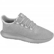 Pantofi sport barbati adidas Originals Tubular Shadow CQ0931