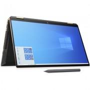 HP Spectre x360 2020 - 15-eb0017nl Notebook Touch con Schermo 4k, NVIDIA® GeForce® GTX 1650 Ti e Tilt Pen 2.0 Inclusa