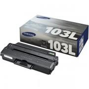 Samsung MLT-D103L toner negro