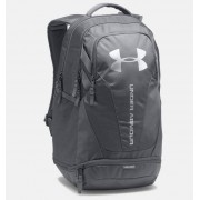 Men's UA Hustle 3.0 Backpack