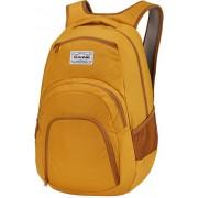 Dakine Rucsac Campus 33L 8130057-W19 Mineral Yellow
