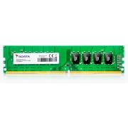 Memoria DDR4 Adata 16GB 2400MHZ, AD4U2400316G17-S