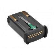 Akkumulátor Motorola MC909x-S, 1550 mAh