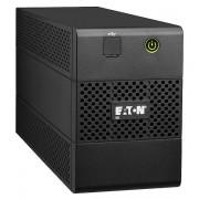 UPS, Eaton 5E 650i USB, 650VA, Line-Interactive (5E650IUSB)