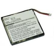 Bateria Brother MW-100 780mAh 5.8Wh Li-Ion 7.4V
