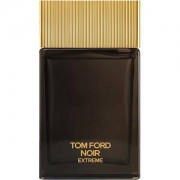 Tom Ford Signature Men's Signature Fragrance Noir Extreme Eau de Parfum Spray 50 ml