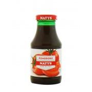 Succo Pomodoro Natys 20 Cl