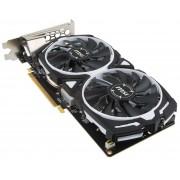 MSI AMD RADEON RX 470 MINING 4GB GDDR5 256bit PCIe 16x Graphics card, DVI-D