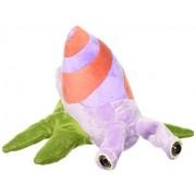 beleduc Hand Puppet Snail Plush