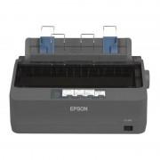Epson LQ-350 Impresora Matricial Monocromo