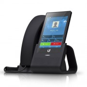 Teléfono IP inalámbrico Ubiquiti Unifi Voip UVP-PRO