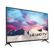 LG 55-tums IPS UHD 4K Smart-TV