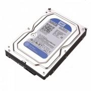 HDD Western Digital WD5000AZLX SATA3 500GB 7200 Rpm