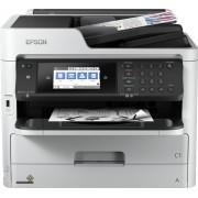 Epson C11CG04401 Impresora Original WorkForce Pro WF-M5799DWF