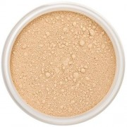 Lily Lolo Base mineral FPS 15 - Warm Honey (10g.)